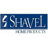 Best 3 Shavel Home Products Electric Heated Blankets Reviews