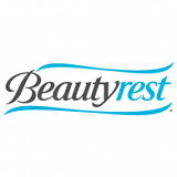 Best 5 Beautyrest Electric Heated Blankets & Throws Reviews