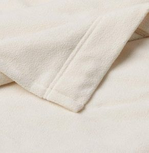 Soft Heat Perfect Fit Micro-Fleece Electric Blanket review