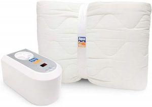Aqua Bed Non-Electric Warmer