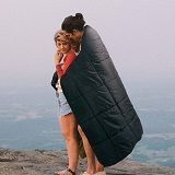 Best 5 Outdoor & Stadium Electric Heated Blankets Reviews