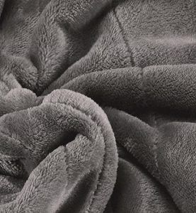 Degrees Of Comfort's Electric Blanket review