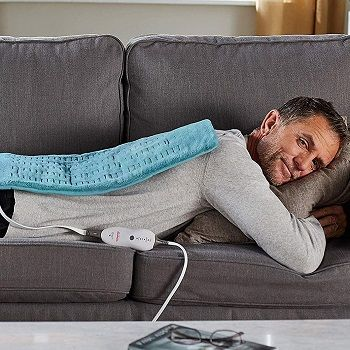 heating-pad-blanket