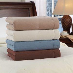 safest-electric-heated-blanket