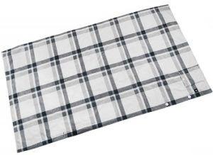 ARRIS Fleece Wearable Blanket review