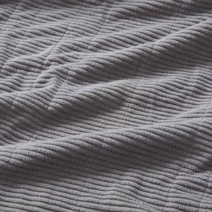 Beautyrest Micro Fleece Heated Blanket review