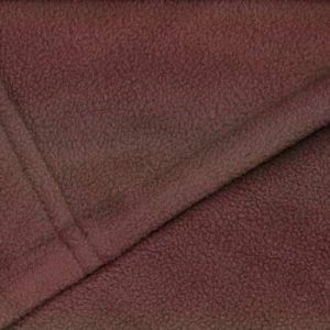 Perfect Fit Microfleece Warming Blanket