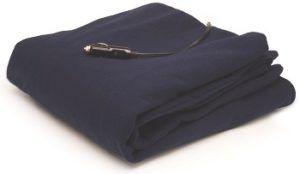 Roadpro Fleece Warming Blanket