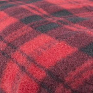 Stalwart 12v Electric Heated Car Blanket review