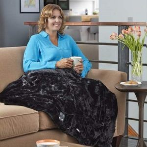 battery-operated-electric-heated-blanket