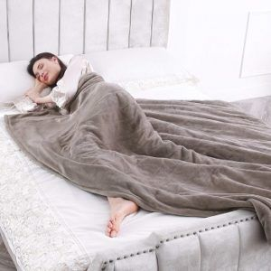 california-king-electric-blanket