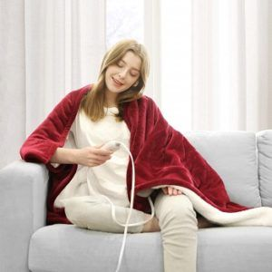 electric-heated-throw-blanket