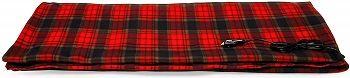 Camco Multi-Purpose Fleece Car Blanket review