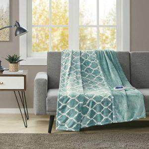 best-electric-heated-blanket